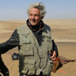 George miller tournage mad max fury road